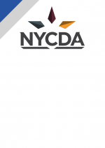 NYCDA updates Lottery Exclusion Form